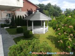 Gorvil Apartmani  - Vrnjačka Banja Apartmani
