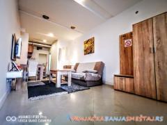Grand apartmani - apartmani u Vrnjačkoj Banji