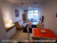 Grand apartmani - Vrnjačka Banja Apartmani