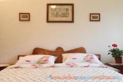 Guest house Kiwi - sobe u Vrnjačkoj Banji