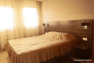 Hotel  LIDER S - Vrnjačka Banja Hoteli