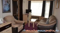 Hotel MERKUR - Vrnjačka Banja Hoteli
