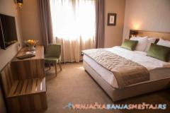 Hotel Slatina - Vrnjačka Banja Hoteli
