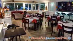Vila AS - Vrnjačka Banja Hoteli