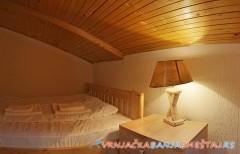 Vila Raj - Vrnjačka Banja Hoteli