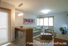 Vila Splendor - Vrnjačka Banja Hoteli