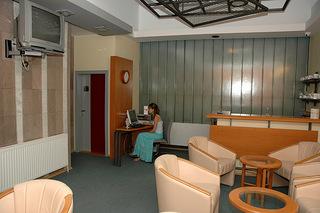 IN Club - Vrnjačka Banja Hoteli