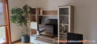 Ivy Apartment - Vrnjačka Banja Apartmani