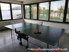 Konak Vrelo - Vrnjačka Banja Apartmani