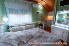 Kuća Jankovića - Vrnjačka Banja Apartmani