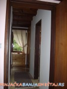 Kuća za odmor kod Snežnika - Vrnjačka Banja Apartmani