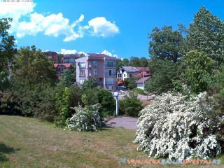 Mars apartman - apartmani u Vrnjačkoj Banji