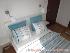 Mars apartman - Vrnjačka Banja Apartmani
