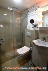 Smeštaj ''Mini hotel Vienna'' - Vrnjačka Banja Hoteli