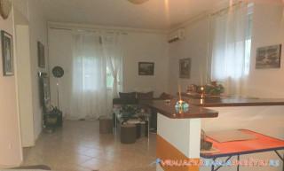 NV apartman - Vrnjačka Banja Apartmani