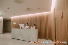 Pegaz Holiday Resort - Vrnjačka Banja Hoteli