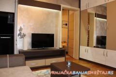 Perla Lux apartmani 4* - Vrnjačka Banja Apartmani