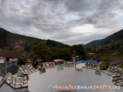 Konačište Castello - Vrnjačka Banja Apartmani