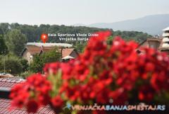 Smeštaj Lida - Vrnjačka Banja Hoteli