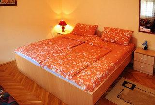 Sobe Aki - sobe u Vrnjačkoj Banji