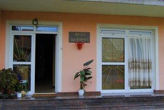 Sobe Đurović - sobe u Vrnjačkoj Banji