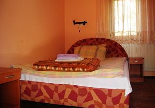 Sobe Grujić - sobe u Vrnjačkoj Banji