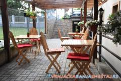 Sobe i apartmani LIDA - Vrnjačka Banja Sobe