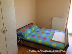 Sobe i apartmani MN - sobe u Vrnjačkoj Banji