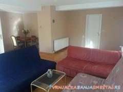 Sobe i apartmani MN - Vrnjačka Banja Sobe