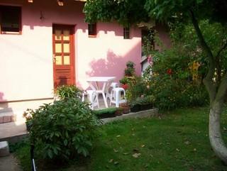 Sobe i apartmani TOPE - sobe u Vrnjačkoj Banji