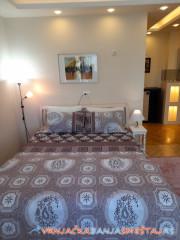 Apartman Markos - apartmani u Vrnjačkoj Banji