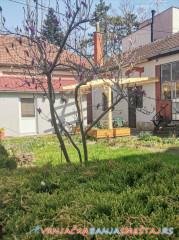 Sobe Milica - Vrnjačka Banja Sobe