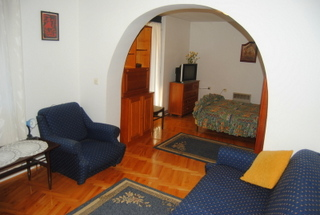 Sobe Mira - Vrnjačka Banja Sobe