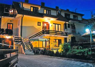 Apartmani i sobe Perović - sobe u Vrnjačkoj Banji