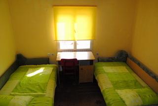 Sobe Verica - sobe u Vrnjačkoj Banji