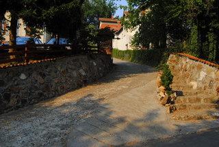 Sobe Verica - Vrnjačka Banja Sobe