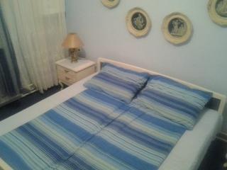 Sobe u Vili BLED - sobe u Vrnjačkoj Banji
