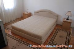 Sobe u Vili Kole - Sneža Perović - Vrnjačka Banja Sobe