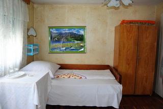Sobe u vili Koviljka - Vrnjačka Banja Sobe