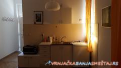 Studio ANDREJA - apartmani u Vrnjačkoj Banji