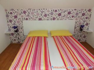 Studio DUNJA - sobe u Vrnjačkoj Banji
