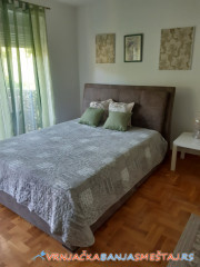 Studio Jelena i studio Dragana - apartmani u Vrnjačkoj Banji