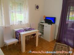 Studio Jelena i studio Dragana - Vrnjačka Banja Apartmani