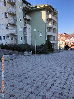 Studio Mišel 2 - Vrnjačka Banja Apartmani