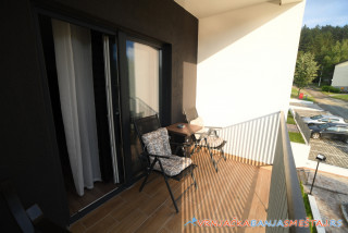 Sweet apartman kod Snežnika - Vrnjačka Banja Apartmani