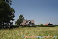 Vila ARA M - Vrnjačka Banja Vile