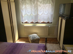 Vila Biljana - Vrnjačka Banja Apartmani