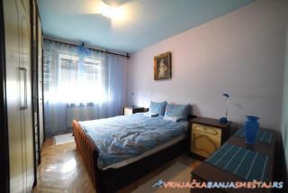 Vila Grozd - Vrnjačka Banja Apartmani
