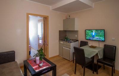 Vila Ljubica - Vrnjačka Banja Apartmani