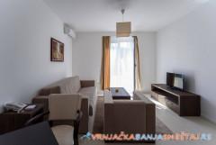 Vila OTAVA LUX - Vrnjačka Banja Apartmani